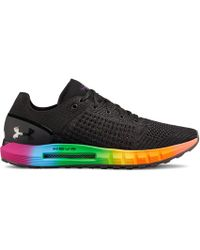 Under Armour - Men's Ua Hovr Sonic - Pride Edition Running Shoes - Lyst
