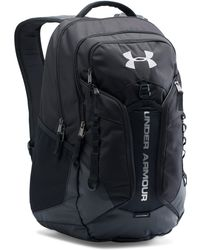 b660069f7a38 Under Armour - Ua Storm Contender Backpack - Lyst