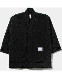 WTAPS - Hanten Jacket - Lyst
