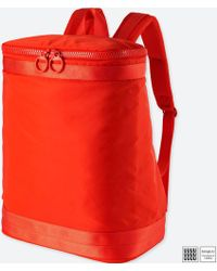 Uniqlo - Men U Backpack - Lyst
