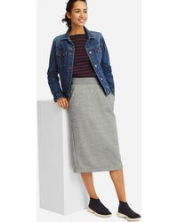 bca7472c22 Fleece Skirts | Women's Fleece Skirts | Page 8