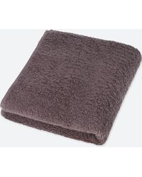 Uniqlo - Face Towel - Lyst