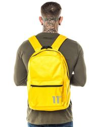 11 Degrees | Core Backpack | Lyst