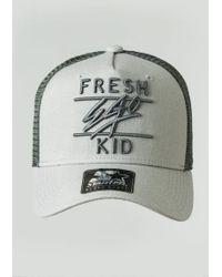 43edeac142d Men s Fresh Ego Kid Hats Online Sale