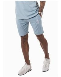 Gym King - Jersey Shorts - Lyst