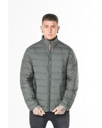 Timberland - Bear Head Jacket - Lyst