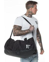 11 Degrees - Barrel Bag - Lyst