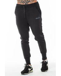 Diadora - Trousers Evo Power - Lyst