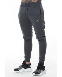 11 Degrees - Jogger Pants - Lyst