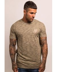 Masters of Ceremony - Darwin T-shirt - Lyst