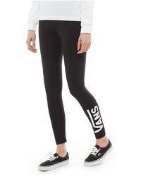 Vans - Women's Too Much Fun Leggings - Lyst