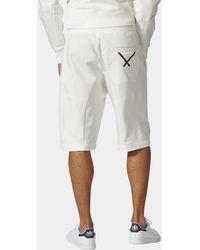 adidas Originals - Adidas Xbyo Shorts - Lyst