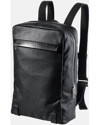 Brooks - Pickzip Backpack - Lyst