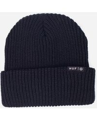 Huf - Usual Beanie Hat - Lyst