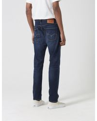 Levi's - 502 Jeans (relaxed Tapered) - Lyst