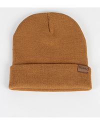 Dickies - Alaska Beanie Hat - Lyst