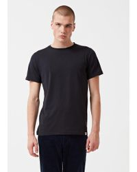 Norse Projects - Standard T-shirt - Lyst
