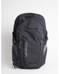 Patagonia - Refugio Backpack - Lyst