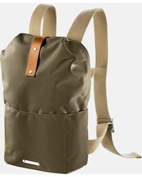 Brooks - Dalston Utility Knapsack Small Backpack - Lyst