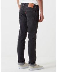 Levi's - 511 Performance Fit Jeans (slim) - Lyst