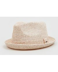 8986535982821 Urban Excess · Bailey of Hollywood - Bailey Billy Trilby Hat - Lyst