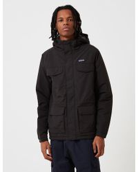 Patagonia - Isthmus Parka - Lyst