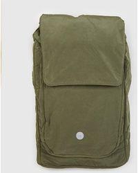 Folk - New Pocket Backpack - Lyst