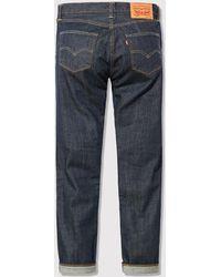 Levi's - 501 Jean (regular) - Lyst