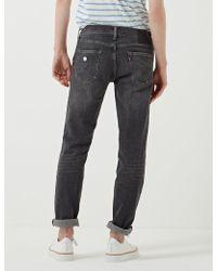 Levi's - 511 Jeans (slim Straight) - Lyst