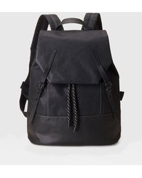 Ally Capellino | Dean Backpack | Lyst