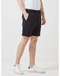 Norse Projects - Luther Straight Shorts - Lyst