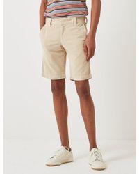 Dickies Fabius Cord Shorts