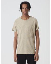 SUIT - Suit Boris T-shirt - Lyst