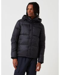 Penfield - Equinox Synthetic Jacket - Lyst