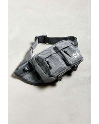 Herschel Supply Co. - Olive Eighteen Sling Bag - Lyst