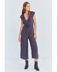 15cc9efff6d Women s Kimchi Blue Full-length jumpsuits from £49