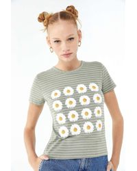 Truly Madly Deeply - Daisy Tee - Lyst