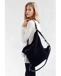 Kimchi Blue - Convertible Backpack Shoulder Bag - Lyst