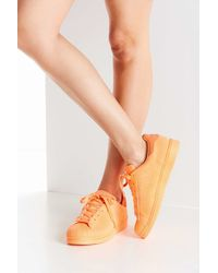 adidas Originals - Originals Pastel Supercolor Superstar Sneaker - Lyst