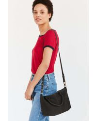 BDG - Reese Shoulder Bag - Lyst