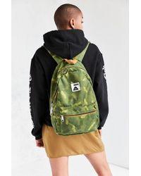 Poler - Rambler Backpack - Lyst