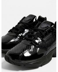 """adidas Originals - Sneaker """"Falcon Out Loud"""" - Lyst"""