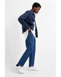 04b7b570 Men's BDG Clothing Online Sale - Lyst