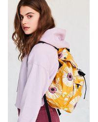 Battenwear - Day Hiker Backpack - Lyst