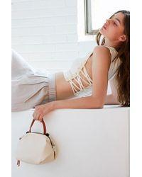 Eleven Thirty - Katie Mini Shoulder Bag - Lyst