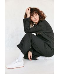 Dickies - X Uo Boilersuit - Womens S - Lyst