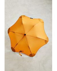 Urban Outfitters - Blunt Metro Umbrella - Lyst