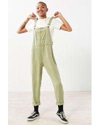 39f3c45a69 Lyst - Women s BDG Jumpsuits Online Sale
