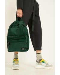 Urban Outfitters - Uo Large Corduroy Backpack - Womens All - Lyst