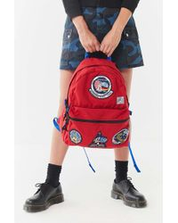 Epperson Mountaineering - Patches Backpack - Lyst
